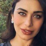 Çocuk istismarına skandal çözüm önerisi sunan Ebru Şancı kimdir?