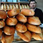 Ekmek zammıyla ilgili önemli açıklama!