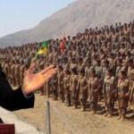 Esed ile PKK anlaştı! Dikkat çeken Türkiye maddesi