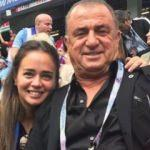 Fatih Terim'den Uruguay ve Muslera mesajı