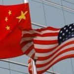 Gerilim had safhada! Çin, ABD'yi şikayet etti...