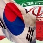 Güney Kore'den kritik İran kararı! Açıklandı