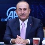 Hükümet'ten 'Münbiç' açıklaması
