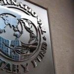 IMF'den Tunus'a kredi onayı