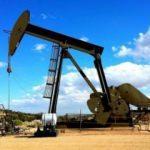 Irak petrolünü satmak için Türkiye ile görüşüyor
