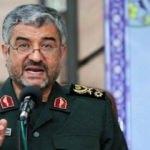 İran'dan kritik çıkış! Tehditler peş peşe geliyor