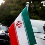 İran'dan yeni adım: İkinci bir emre kadar yasak