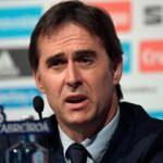 Sevilla'nın hocasından Fernando yorumu