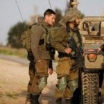 'İsrail işgal için hazırlık yapıyor'