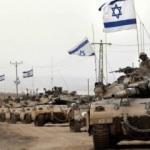 İsrail ordusu resmen açıkladı: Tekrar vurduk