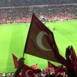 İsveç-Türkiye maçının biletleri satışa çıktı