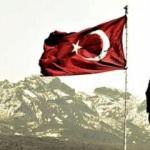 Türkiye'ye seslendiler: Bizi kurtarın