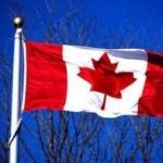 Kanada kabusu yaşıyor: 54 ölü