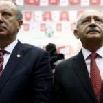 ABD basını: Türkiye'deki muhalefette akıl yok