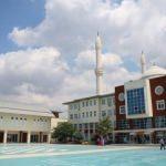 Proje okul Kartal AİHL yeni öğrencilerini bekliyor