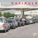 Rekor kırıldı! Akın akın Türkiye'ye geliyorlar