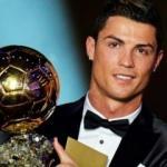 Ronaldo haberleriyle coştu! Yüzde 9.7 yükseldi