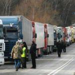 Rusya, Ukrayna'nın ticaret yasağını uzattı