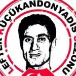 Süper Lig'de yeni sezonun ismi açıklandı!