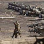 Suriye'de büyük kriz! Sayı 350 bine ulaştı