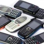 Zirve şaşırttı!  İşte en çok satan 10 cep telefonu