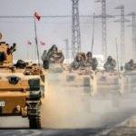 Türkiye, ABD'nin hesaplarını alt üst etti!