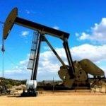 Petrolde korkutan tahmin: 400 dolara çıkabilir