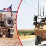 PKK Menbiç'te çukura gömülecek