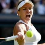 Wimbledon'da favoriler zorlanmadı