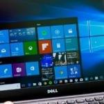 Windows 7 Microsoft'u büyük zarara uğrattı