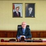 Uşak Üniversitesi öğrencilerine burs imkanı