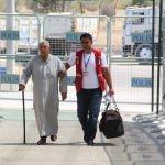 Suriyelilerin Türkiye'ye dönüşleri sürüyor