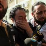 Başsavcılık açıkladı: Adnan Oktar meğer...
