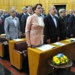 İYİ Parti'den CHP'yi kızdıracak bir açıklama daha!