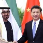 Çin'den sürpriz karar! Araplara söz verdiler