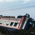 Çorlu'daki tren kazası neden oldu? Tren kazası sonucu önemli bulgular!