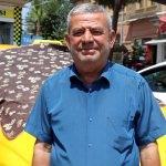 Bakan Selçuk'un memleketi Aydın'da sevinç