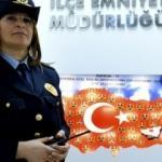 Diyarbakırlılar ayaklandı: Gitme kepenk kapatırız!