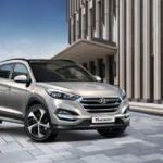 Dünyanın en sorunsuz SUV'u Hyundai Tucson oldu
