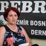"""""""Türkiye, Bosna için bir annedir"""""""