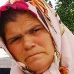 Eren'in annesi haberi aldı: Allah razı olsun!