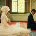 Evlenmek için okunacak dualar ve sureler nelerdir?