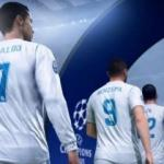 Fifa 19'da Ronaldo krizi!
