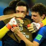 Fransa basınında final coşkusu!