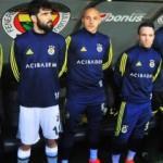 Galatasaray'da oynamak için haber gönderdi!