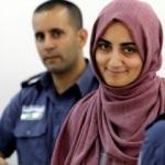 Ebru Özkan kimdir? Ebru Özkan neden tutuklanmıştı?