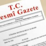 KGM ve SHGM'nin görev, yetki ve sorumlulukları