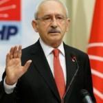 Kılıçdaroğlu'na soğuk duş! Mahkemeden haber geldi