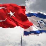 Kriz çözüldü! Türkiye'ye dönüyor