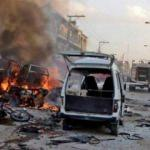 Pakistan'dan çok acı haber: 29 ölü, 82 yaralı
